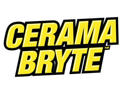 Cerama Bryte