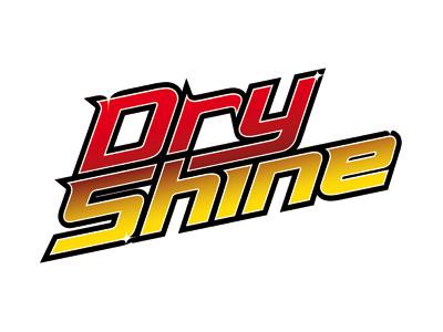 Dryshine